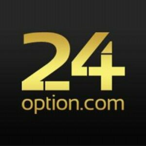 24-option-review