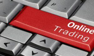 conceptos trading