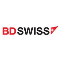 logo bdswiss