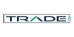 trade logo 2