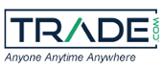 Trade logo 4