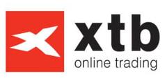 xtb logo 240x120