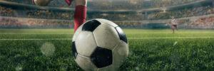 trading patrocinios futbol