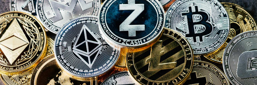 caida bitcoin ethereum