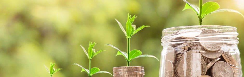 inversion sostenible