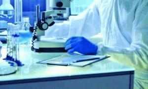 invertir farmaceuticas